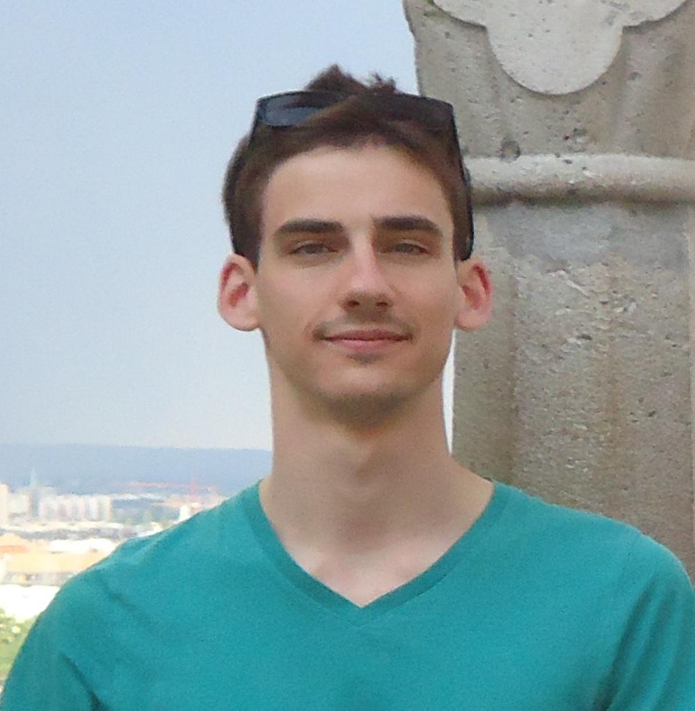 Mathieu Andreux